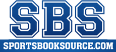 SportsBookSource