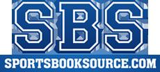 SportsBookSource